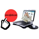 online jobs at home on internet