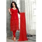 buy online best low price Indian Ladies Dresses in surat Gujarat india