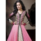Christmas Exclusive Offer Heavy Embroidery Work Designer Shraddha Kapoor Style Anarkali Suits