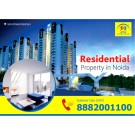 Book Your Dream Flats in Greater Noida for Rent