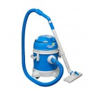 Euroclean Eureka Forbes Wet Dry Cleaner