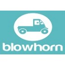 Blowhorn - Local Transporters within Bangalore