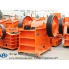 Directly mining machine factory price small jaw crusher for sale
