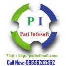 Work at home internet job business opportunities
