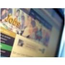 Legitimate Genuine Scam Free Online Data Entry Jobs. Work at Home