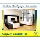 Looking for New Properties in Greater Noida