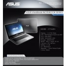 Latest ASUS Vivo Pc with affordable prices at Modi Infosol