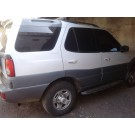TATA Safari Dicor 2007 white Personal Used 9405527479