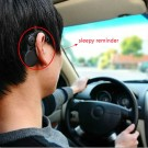 Car sleep Warning Device