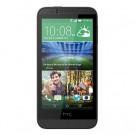 HTC Desire 510 Grey Silver-66902