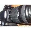 550D EF-S55-250mm f/4-5.6 IS 11