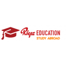Overseas Education Consultant-  Riya Education Pvt Ltd