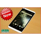 New & Sealed Pack HTC Desire 816G Now Available In HTC Authorized Dealer Idris Electronics Raipur