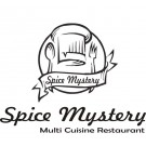 Tiffin Services available at Spice Mystery