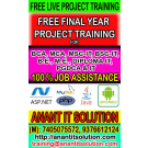 PHP project training in ahmedabad- live project training in php ahmedabad