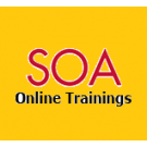 Oracle SOA AIA Training Online Institute from Hyderabad