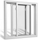 welltech alliuminium sliding windows