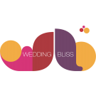 Find Indian Wedding Planners in Jaipur