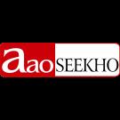 Online Basic English