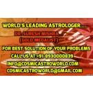 Best Astrologer in india online astrologer in india best numerologer