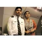 Aviation And Hospitality career start fresher apply call immediately