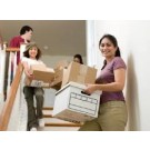 Make House Relocation Smooth and Economic in Bangalore