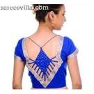 Chavda Ladies Tailor
