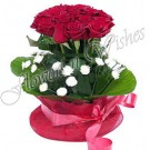 Flowers N Wishes-Send Flowers to India