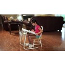 Study table-Best Online Shopping in India
