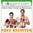 Bangalore Matrimonial site