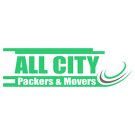 All City Packers and Movers in Mumbai - Hire us & Save!