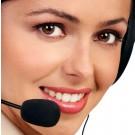 Customer Care Executive/Tellecaller/CCE
