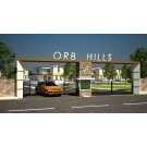 Plots in Jaipur Only 200000/-