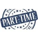 Keep your financial problems at bay! Join India's First Official Part-time Job with Fixed & Guarante