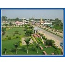 New Project Launching in Faridabad South Delhi for Residential Plot Land & Cheap Property Bhk Flat