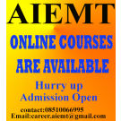 Best Distance Education Centre in Noida