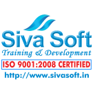Sivasoft C and DS Training Course in ameerpet hyderabad india