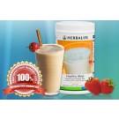 Buy Herbalife Products in Gurgaon Sec. 15