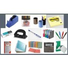 Office Stationery Suppliers in Gurgaon, Delhi, Noida