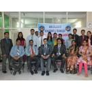 Admission in Top PTT College in Delhi