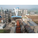 Professional Cement production line equipment suppliers