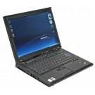 T61 used laptop with excellent condition at 12500 RS