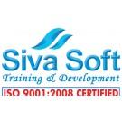 Sivasoft .NET Online Training Course in ameerpet hyderabad