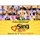 Sing Dil Se 2015 Singign Audition in Mumbai