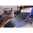 Suryakanthi Solar Water Heater