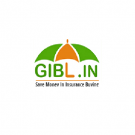 Buy Travel Insurance Online India