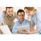 Best Online MBA University Top online University For MBA KSOU Online MBA In India.