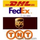 Green Dart International Courier Services