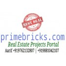 Primebricks.com real estate portal