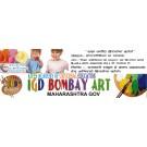 IGD Bombay Art  Kites Academy